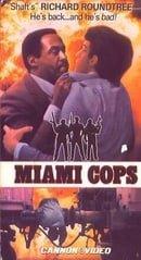Miami Cops
