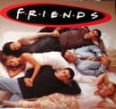 Friends (Television Series)