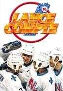 Lance et compte                                  (1986-1988)