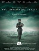 The Andromeda Strain                                  (2008-2008)
