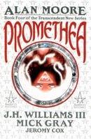 Promethea, Vol. 4