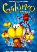 Gaturro                                  (2010)