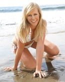 Bridget Dwyer