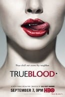 True Blood                                  (2008-2014)