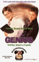 Genius                                  (1999)