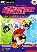 The Powerpuff Girls Learning Challenge: Mojo Jojo