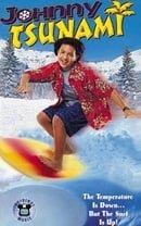 Johnny Tsunami