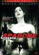 Franck Spadone                                  (1999)