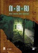 Ni-Bi-Ru: Der Bote der Götter