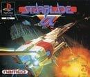 Starblade Alpha