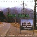 Twin Peaks [Soundtrack]