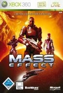 Mass Effect [Limited Collector
