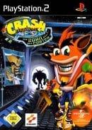 Crash Bandicoot: The Wrath of Cortex
