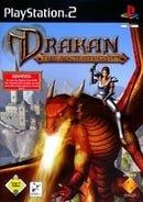 Drakan: The Ancients