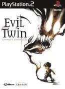 Evil Twin: Cyprien
