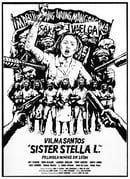 Sister Stella L.