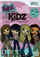 Bratz Kidz