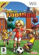 Kidz Sports: International Football