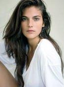 Geraldine Hassler