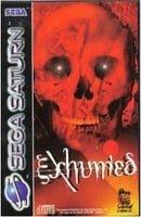 Exhumed / PowerSlave