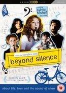 Beyond Silence