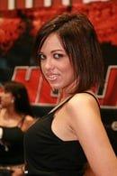 Jenny Hendrix