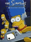 The Simpsons - The Complete Seventh Season