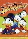 DuckTales - Volume 2