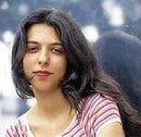 Valeria Piassa Polizzi