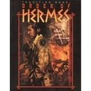 Tradition Book: Order of Hermes (Mage the Ascension)