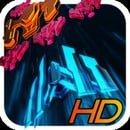 Super Crossfire™ HD