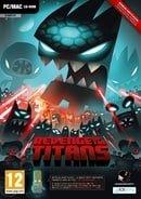 Revenge of the Titans