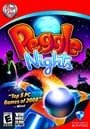 Peggle Nights