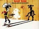 Lucky Luke                                  (1984- )