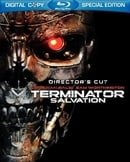 Terminator: Salvation (Director