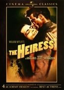 The Heiress (Universal Cinema Classics)