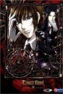 Trinity Blood                                  (2005- )