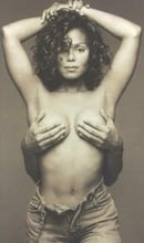 Janet [Ltd Edition Book + 2CD] [Remixes Included]