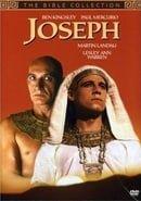 Joseph                                  (1995- )