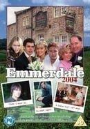 Emmerdale Farm