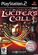 Shin Megami Tensei: Lucifer