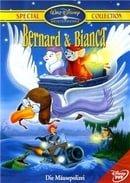 Bernard & Bianca - Special Collection