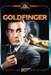 Goldfinger, Special Edition