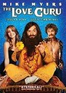The Love Guru (Single-Disc Edition)