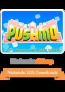 Pushmo [Pullblox]