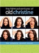 The New Adventures of Old Christine                                  (2006-2010)