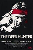 The Deer Hunter