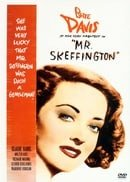 Mr Skeffington  [Region 1] [US Import] [NTSC]