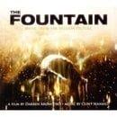 The Fountain [Soundtrack}
