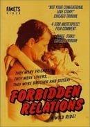Forbidden Relations